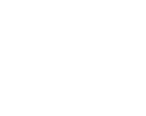 Cave/men at Tierneys Tavern, by Ben Clawson and Scott Cagney